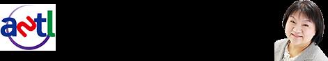 アステル行政書士事務所 名古屋で建設業許可・経営事項審査申請代行